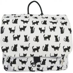 Cartable maternelle Cats