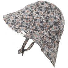 Chapeau d'été Petite Botanic (2-3 ans)  par Elodie Details