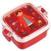 Mini boîte à biscuits Le Petit Chaperon rouge - REX