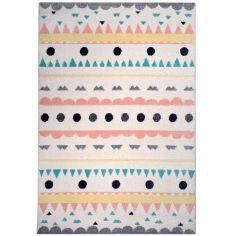 Tapis rectangulaire Sweet Nolita (120 x 170 cm)