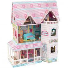 Maison de poupée Abbey  par KidKraft