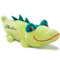Mini peluche Anatole le crocodile (15 cm)