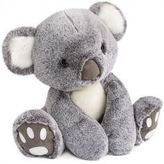 Peluche Koala Les animaux des grands espaces (35 cm)