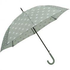 Parapluie Hérisson