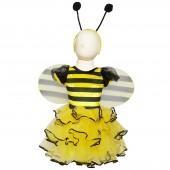 Déguisement abeille (2-3 ans) - Travis Designs