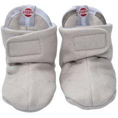 Chaussons Slipper Quilt Shell (0-3 mois)