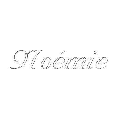 Gravure prénom sur bijou (Typo 6 Vanessa)  par Gravure magique