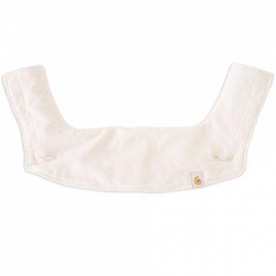 Bavoir protège bretelles pour Porte-bébé 360, Adapt et Omni  par Ergobaby