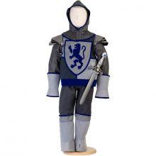 Déguisement chevalier en croisade (3-5 ans)  par Travis Designs