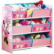Meuble de rangement Minnie  par Room Studio