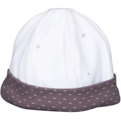 Bonnet de naissance Kenza  par Sauthon