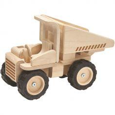 Camion benne (29,5 cm)