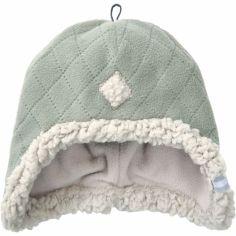 406528197bb9 Bonnet pour bébé, l accessoire de l hiver   Berceau magique