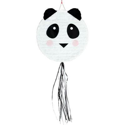 Piñata Panda Baby animals