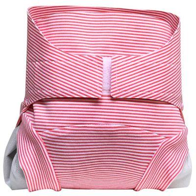 Culotte couche lavable TE2 Charlie (Taille XL) Hamac Paris