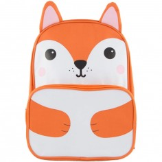 Sac à dos Kawaii Friends Hiro le renard