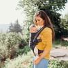 Porte bébé Boba X Séville  par Boba