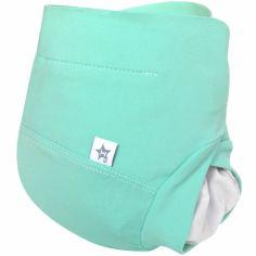 Culotte couche lavable Paradisio (Taille L)