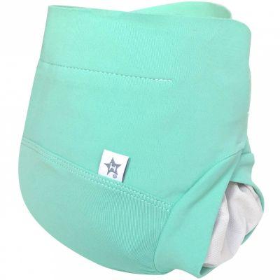 Culotte couche lavable Paradisio (Taille L)  par Hamac Paris