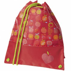 Sac de sport Pony Sue