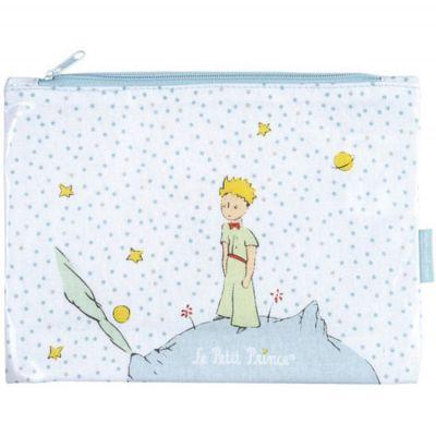 Grande pochette Petit prince Petit Jour Paris