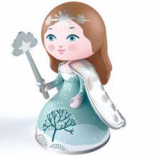 Figurine fée Larna  par Djeco