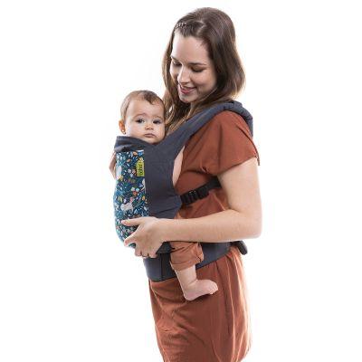 Porte bébé Boba 4GS Hangin Out
