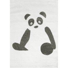 Tapis Panda (100 x 150 cm)