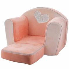 Fauteuil Pour Bébé fauteuil et pouf pour bébé et enfant | berceau magique