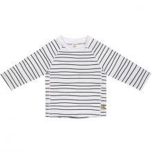 Tee-shirt anti-UV manches longues Marin bleu (18 mois)  par Lässig