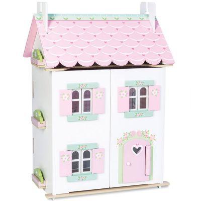 Maison de poupée Sweetheart  par Le Toy Van