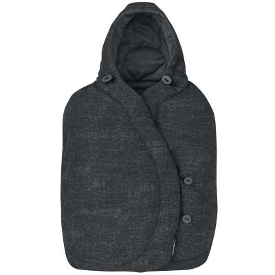 Chancelière cosi nomad black  par Bébé Confort