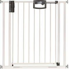 Barrière Easy Lock Plus (80 à 88 cm)