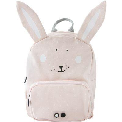 Sac à dos enfant Lapin Mrs. Rabbit  par Trixie