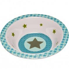 Bol Starlight olive