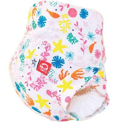 Maillot de bain couche avec absorbant Festival (Taille M)