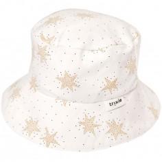 Chapeau été Stars (6 mois)