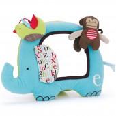 Miroir d'activités ABC Zoo - Skip Hop