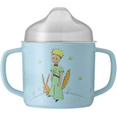 Tasse à bec Petit prince (150 ml)