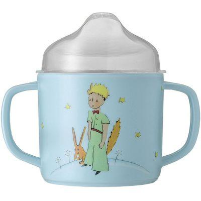 Tasse à bec Petit prince (150 ml)  par Petit Jour Paris