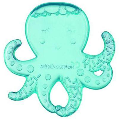 Anneau de dentition réfrigéré Octopus  par Bébé Confort