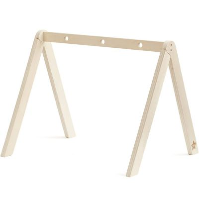 Arche de jeux en bois Neo  par Kid's Concept