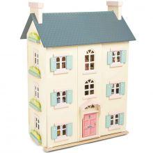 Maison de poupée Cherry Tree Hall  par Le Toy Van