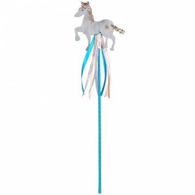 Baguette magique cheval  par Souza For Kids