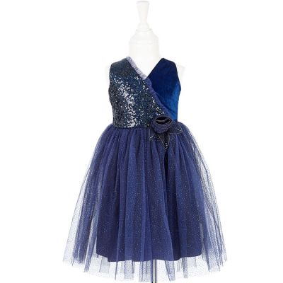 Déguisement de princesse Marie-Ine (3-4 ans)  par Souza For Kids