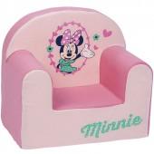 Fauteuil club Minnie - Babycalin