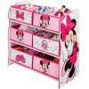 Meuble de rangement Disney Minnie  par HelloHome