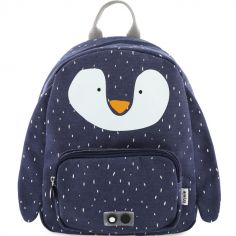 Sac à dos enfant Mr. Penguin
