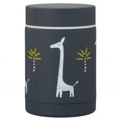 Thermos alimentaire Girafe (300 ml)