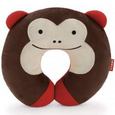 Cale-tête singe